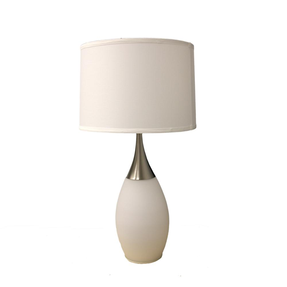 table lamp modern photo - 1