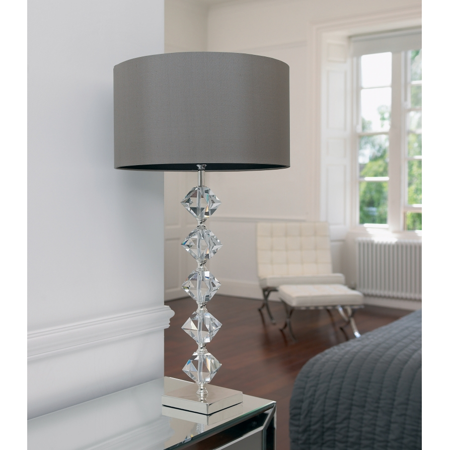 table lamp modern photo - 3