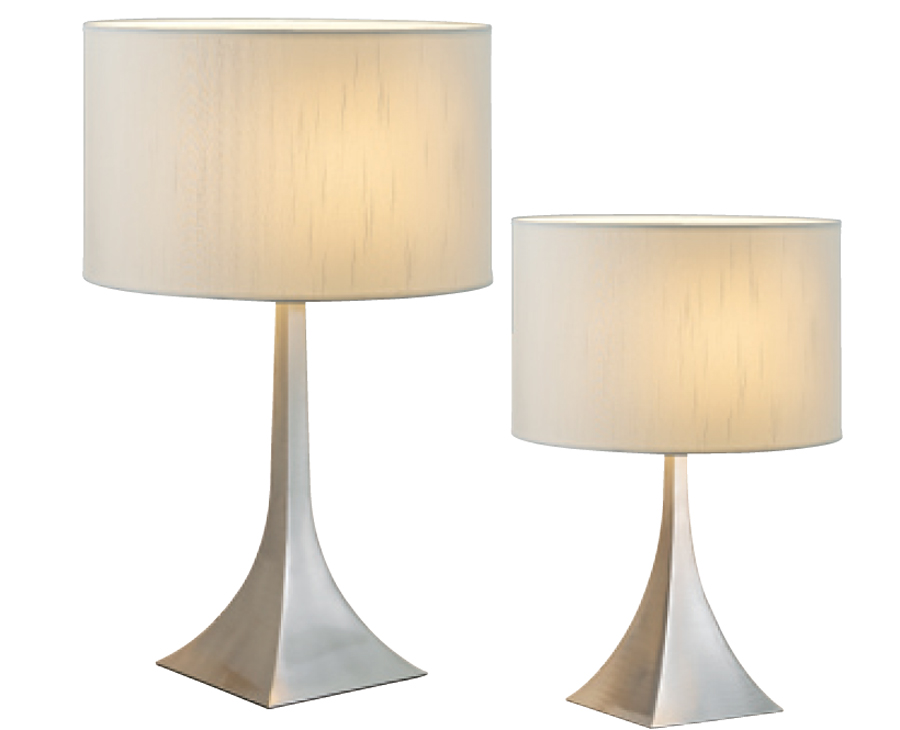 table lamp modern photo - 5