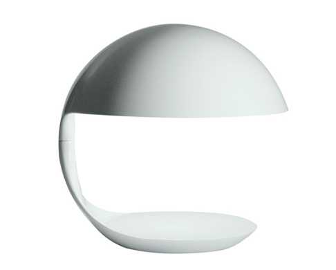 table lamp modern photo - 6