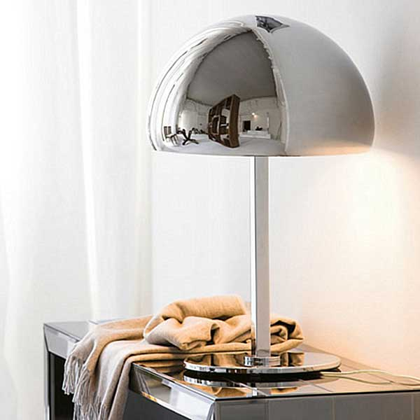 table lamp modern photo - 8