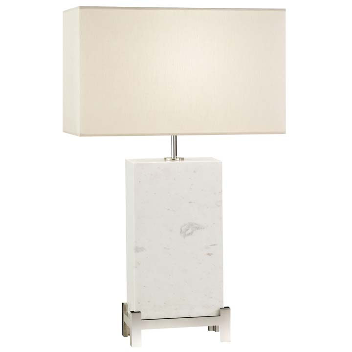 table lamps photo - 6