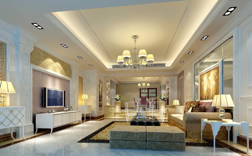Table Lamps Living Room | Warisan Lighting