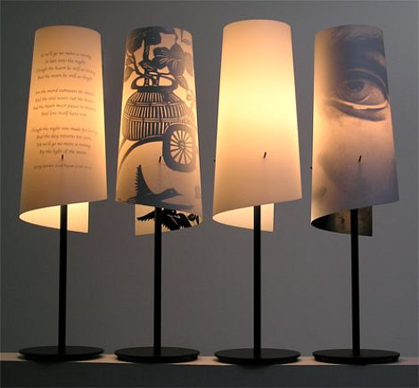 Table Lamps For Living Room. Dra4050 Drayton 1 Light Touch Table