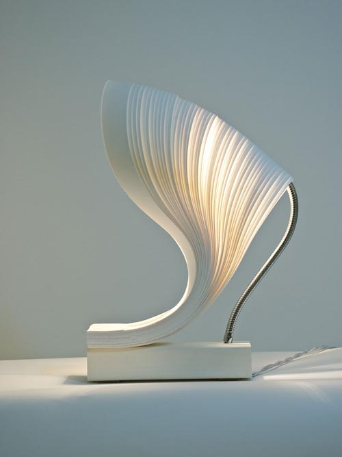 table lamps modern photo - 2