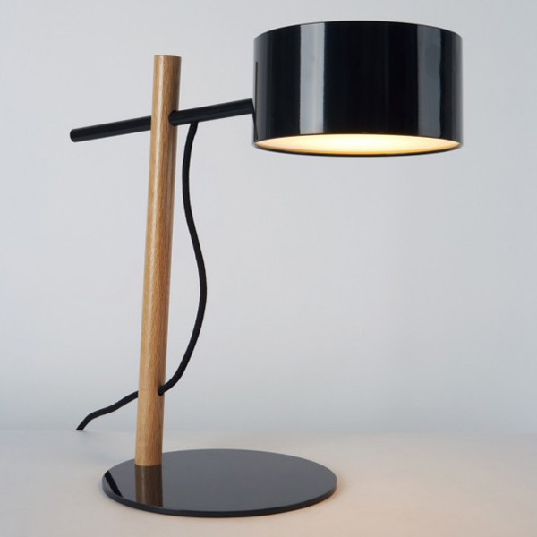 table lamps modern photo - 4