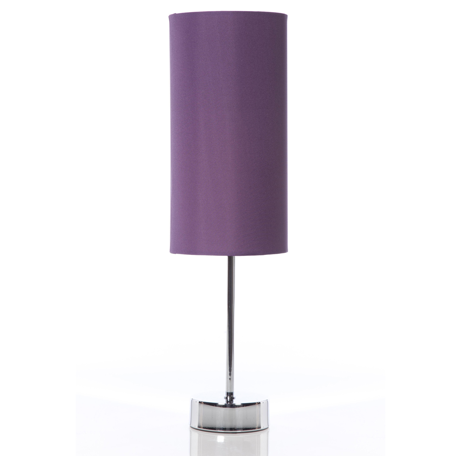 table lamps modern photo - 7