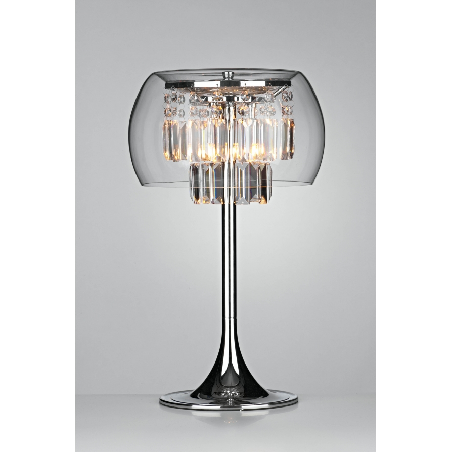 table lamps modern photo - 9