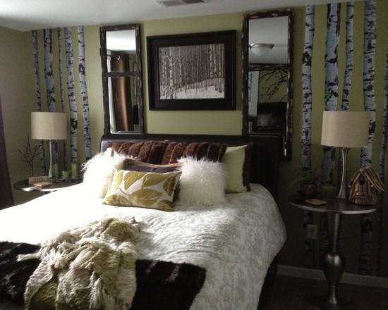 Bedroom Table Lamps. Best Handmade Bedside Table Lamps Vintage ...