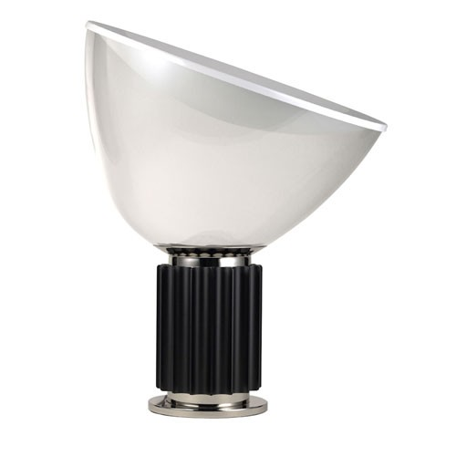 taccia lamp photo - 2