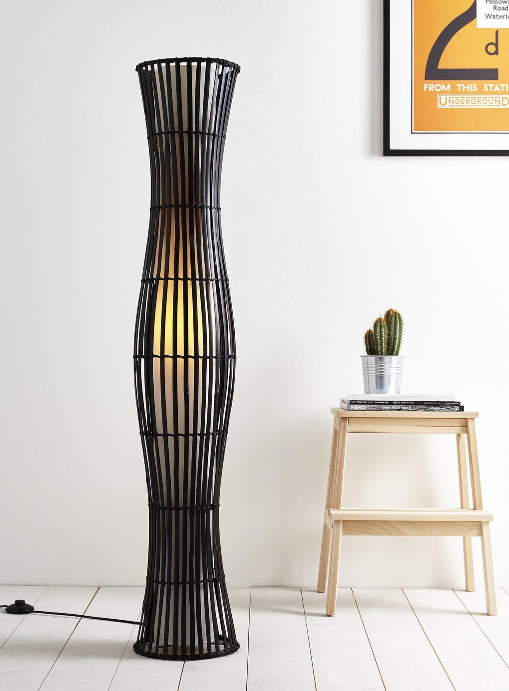tall floor lamps photo - 10