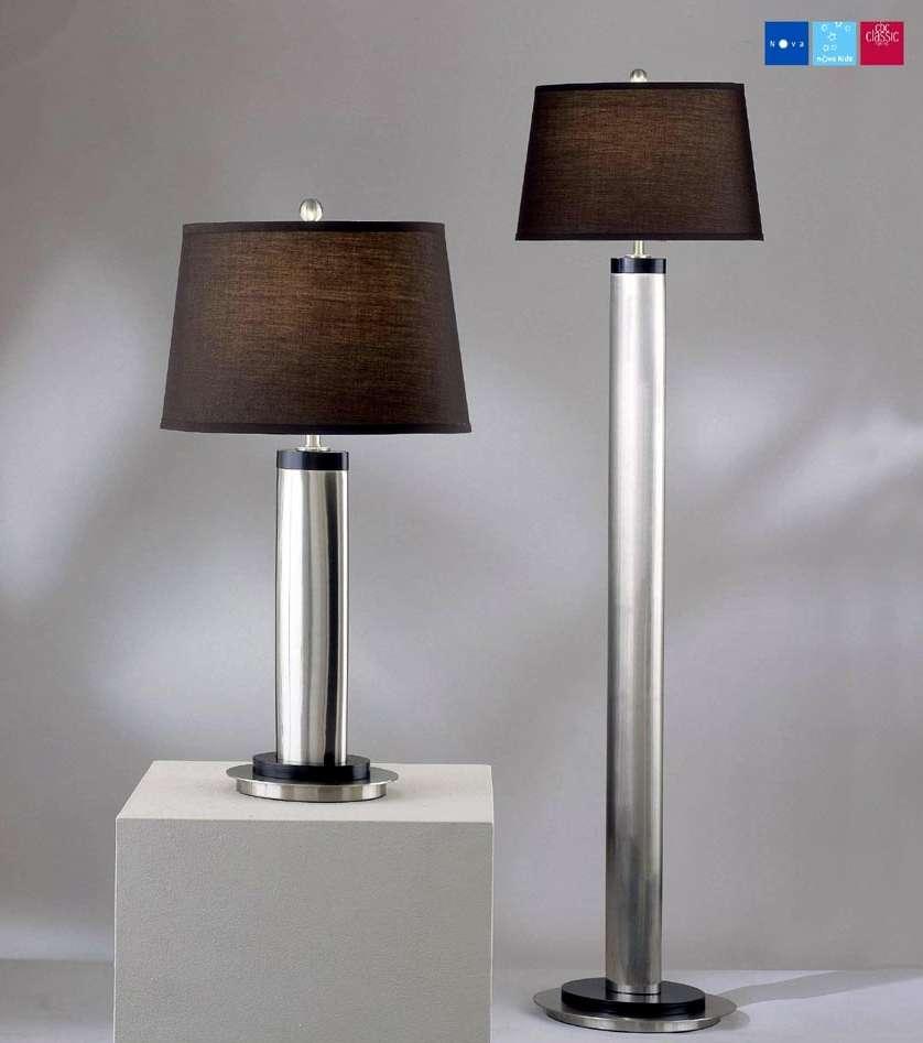 tall floor lamps photo - 5
