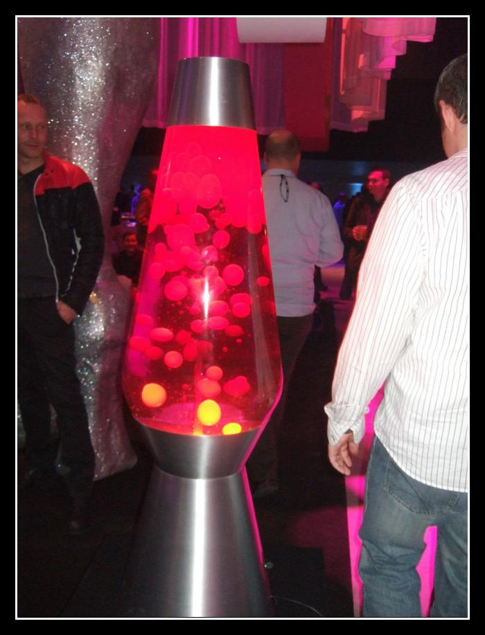 tall lava lamps photo - 8