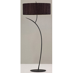 tall standing lamps photo - 5