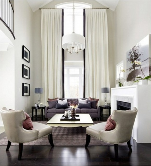 tall table lamps for living room photo 6 Tall table lamps for living room Warisan