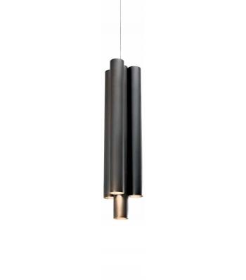 tap lamp photo - 2