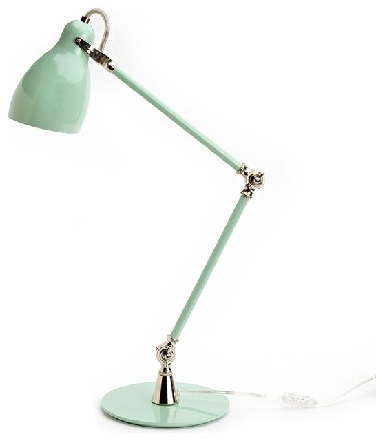 task lamps photo - 2