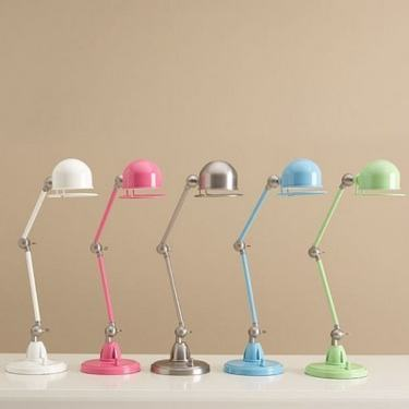 task lamps photo - 3