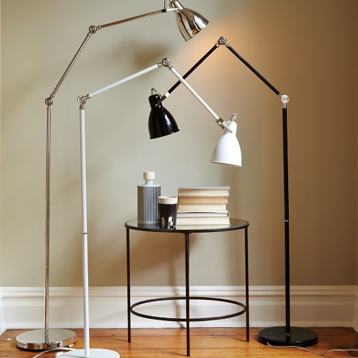 task lamps photo - 6