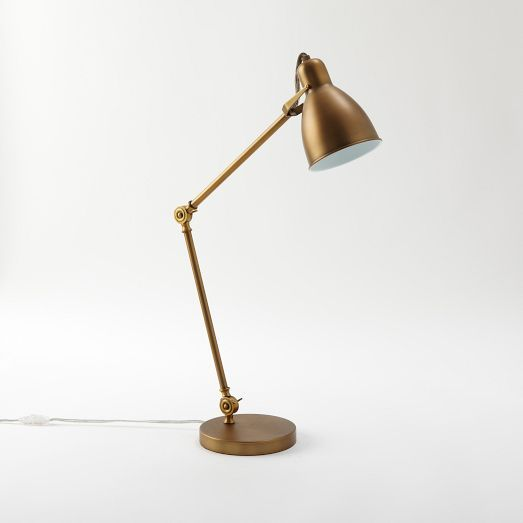task lamps photo - 7