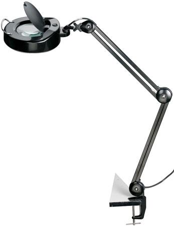tensor lamps photo - 1