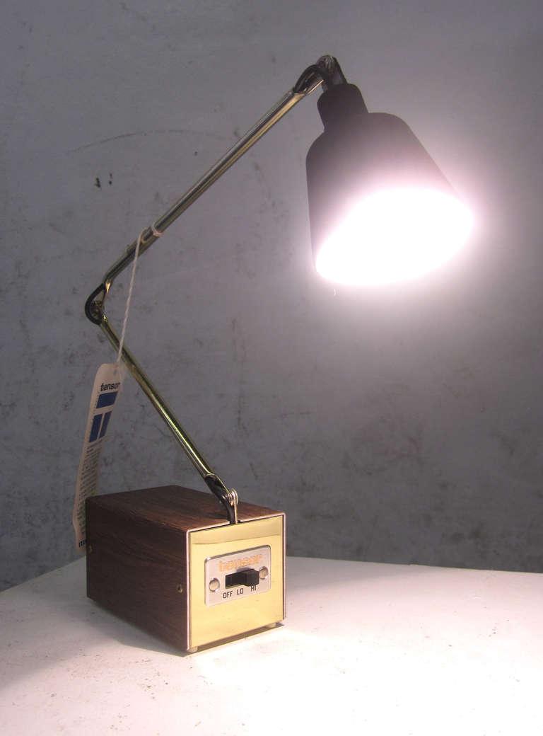 tensor lamps photo - 8
