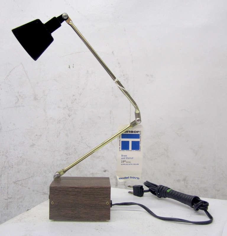 tensor lamps photo - 9