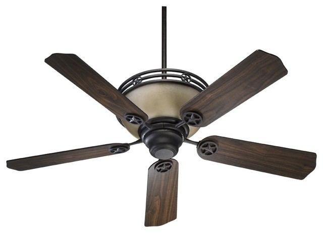 texas star ceiling fan photo - 2