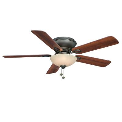 the hampton bay ceiling fan photo - 10