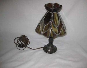 tiffa mini lamp photo - 2