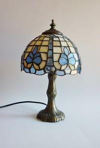 tiffa mini lamp photo - 8