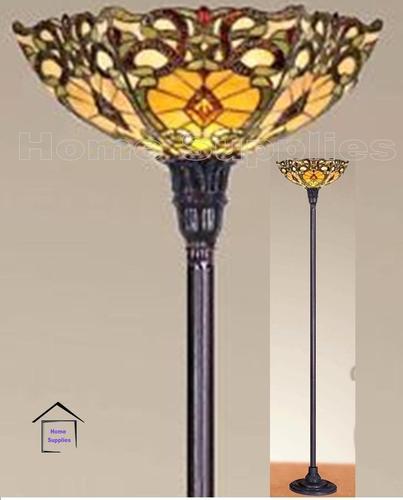Chandelier lamp shades argos : Floor lights argos meze