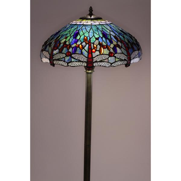 tiffany lamps photo - 5