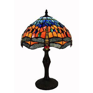 tiffany pendant lamp photo - 6