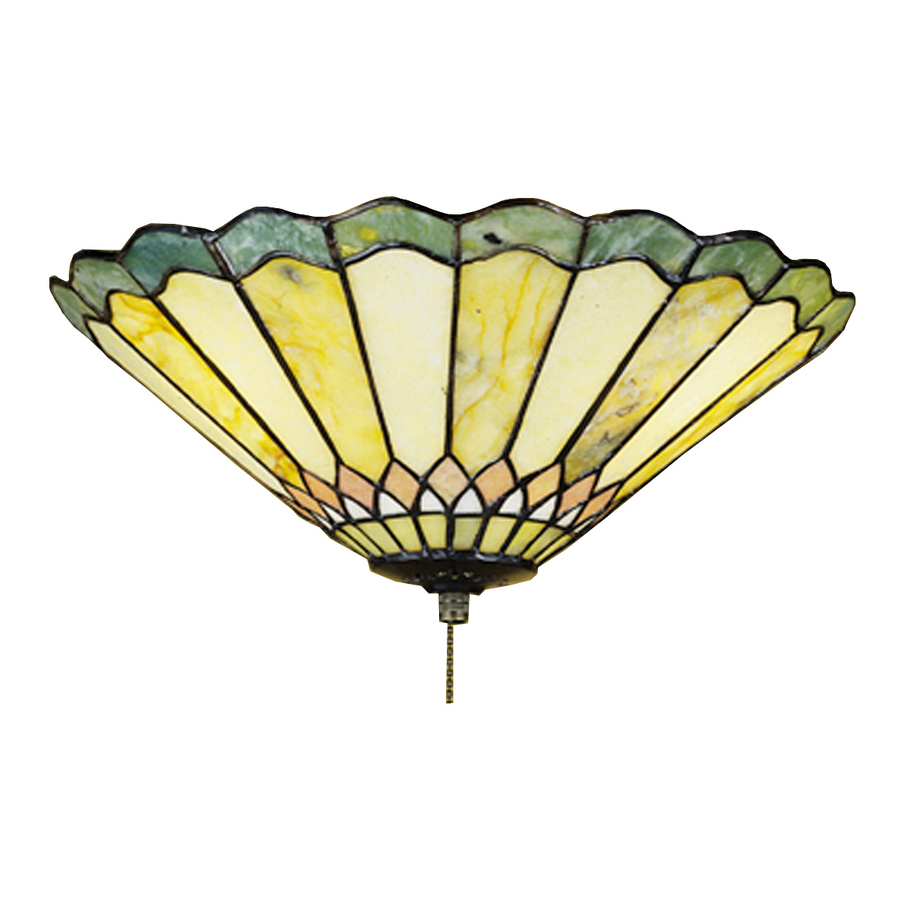 tiffany style pendant light fixture. Tiffany Style Ceiling Fan Light Shades Photo - 4 Pendant Fixture P