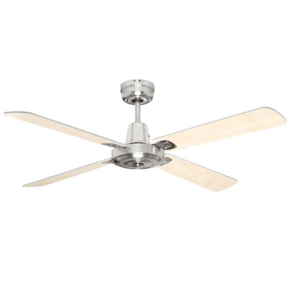 timber ceiling fans photo - 5