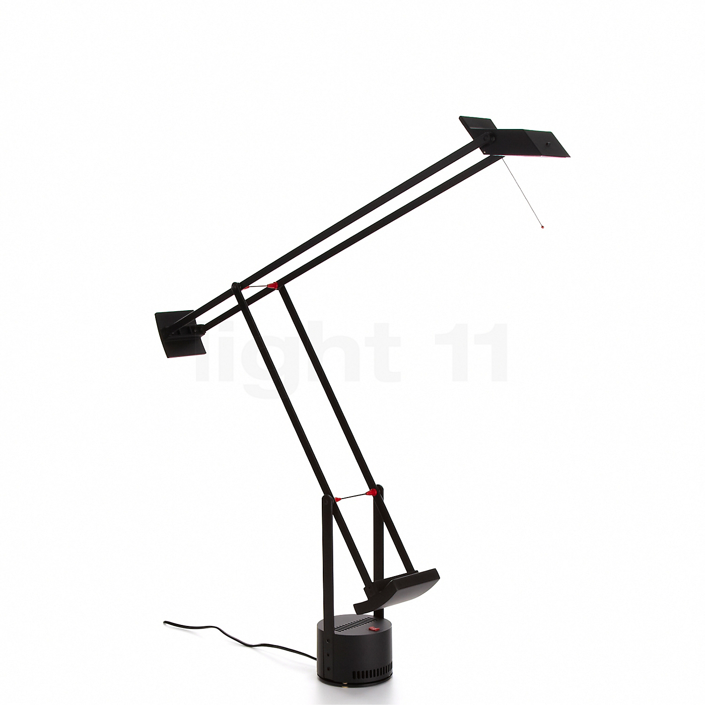 Tizio desk lamp | Warisan Lighting:tizio desk lamp photo - 1,Lighting