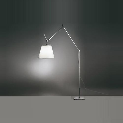 tolomeo mega floor lamp photo - 5
