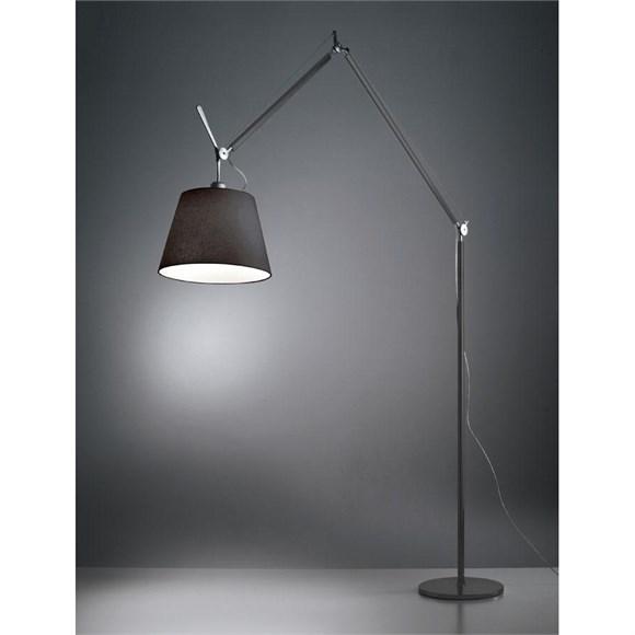 tolomeo mega floor lamp photo - 7