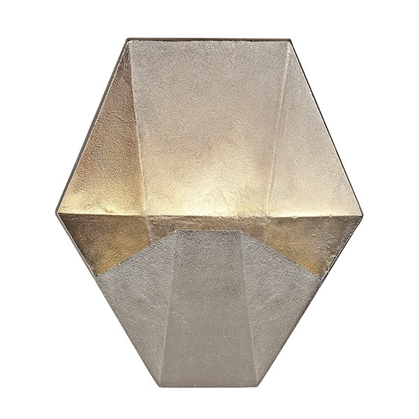 tom dixon wall lights photo - 2