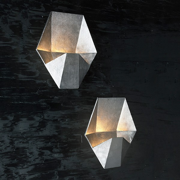 tom dixon wall lights photo - 7