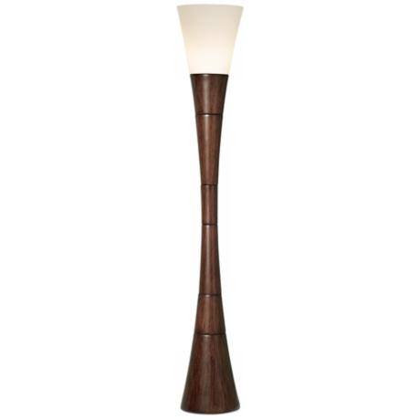 torchiere floor lamps photo - 3