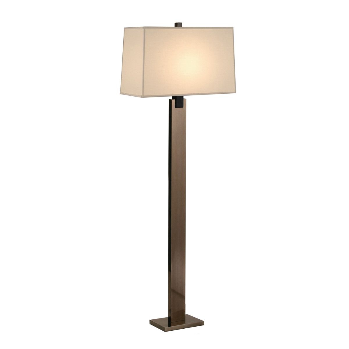 torchiere floor lamps photo - 6