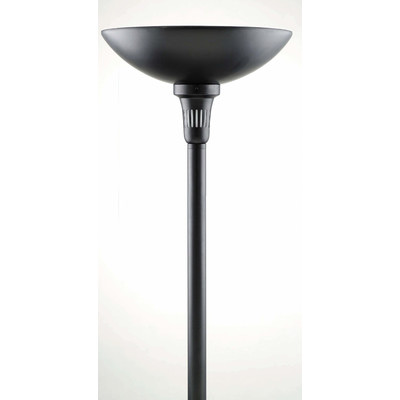 torchiere floor lamps photo - 8