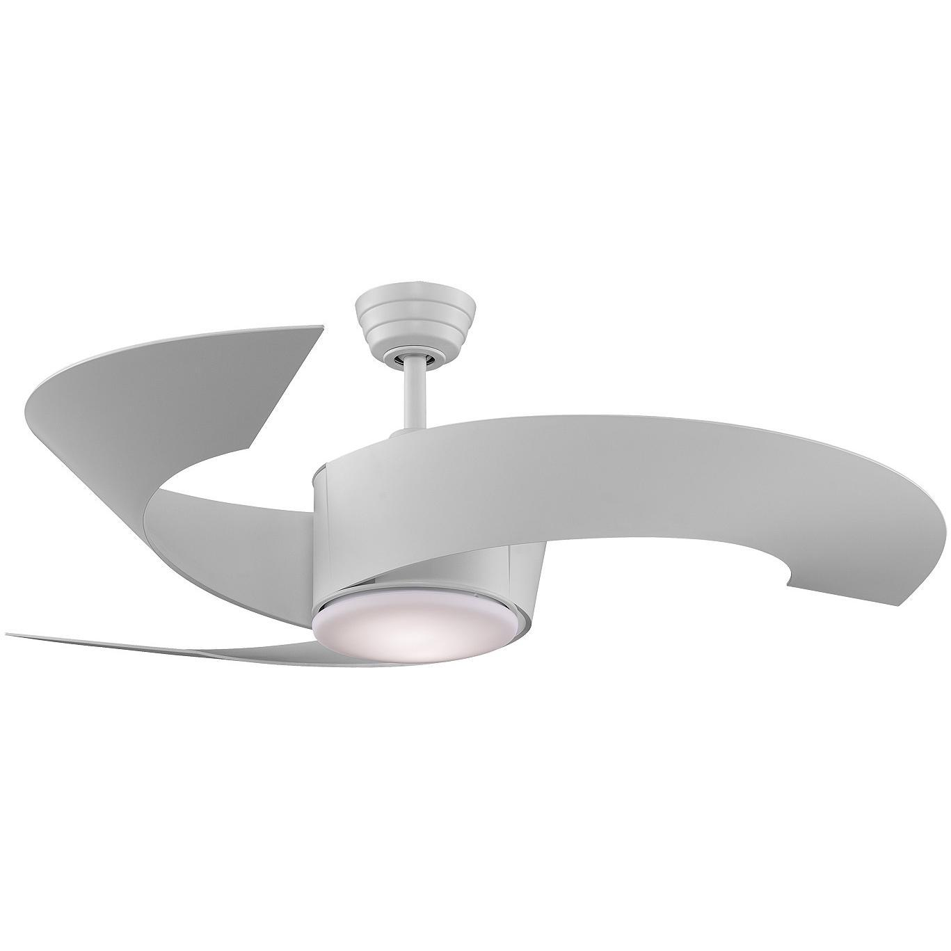 torto ceiling fan photo - 3