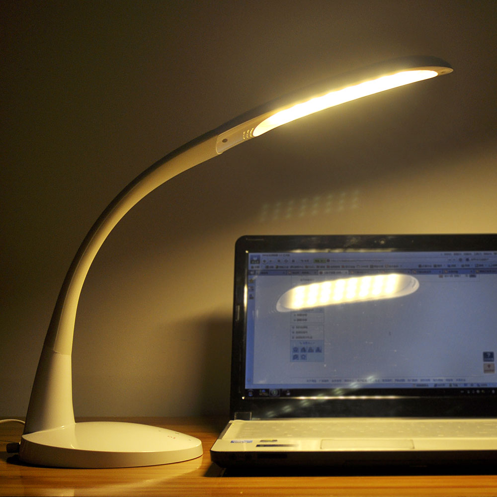 touch lamps bedside photo - 7