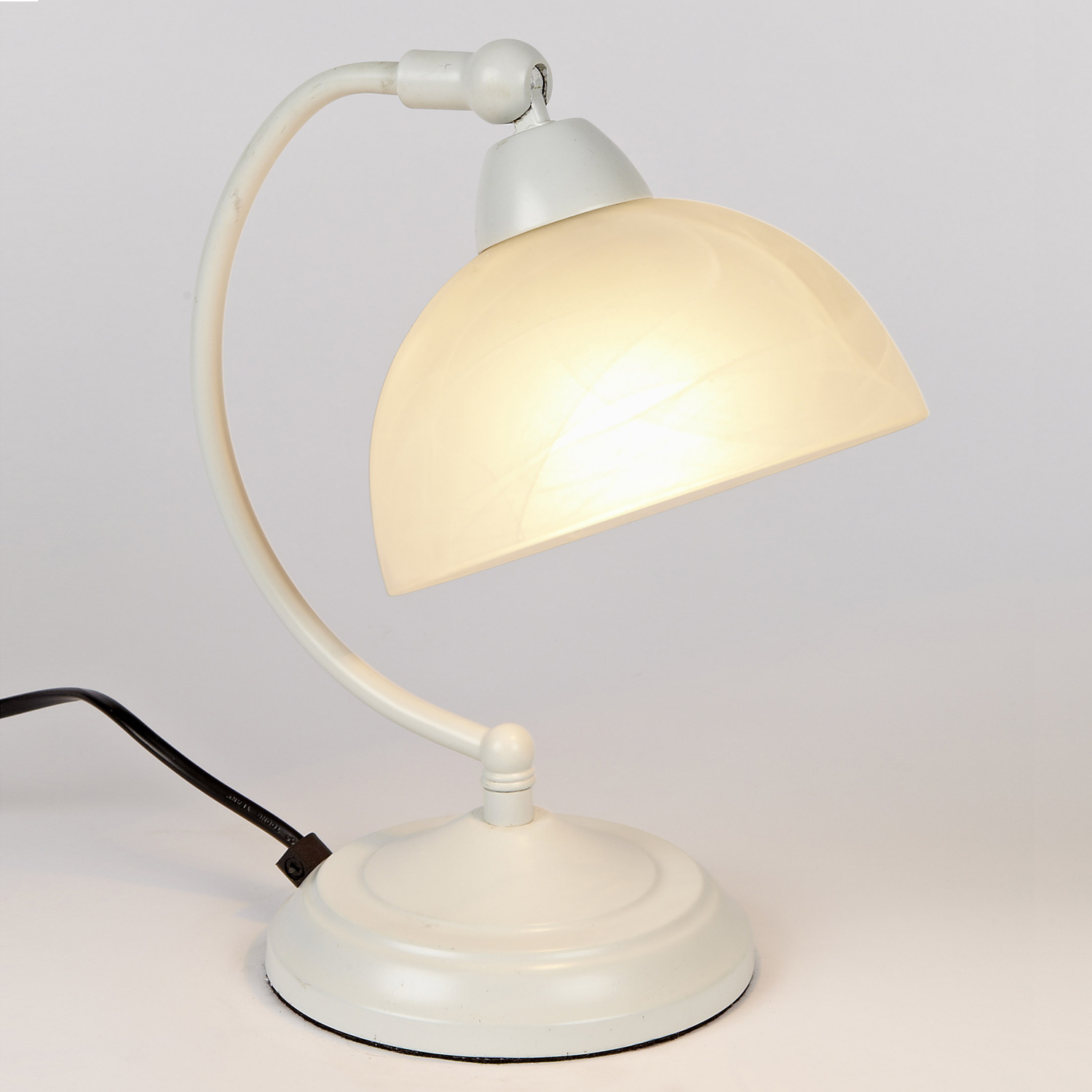 Table lamp touch -  Touch On Lamp Touch Desk Lamps