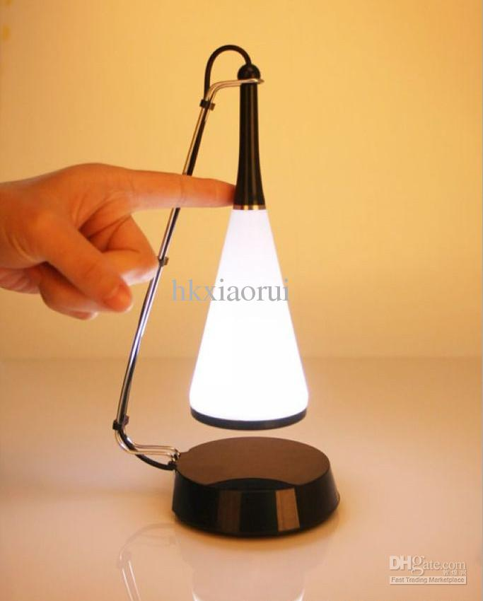 Small Touch Table Lamps: touch sensor lamps photo - 4,Lighting