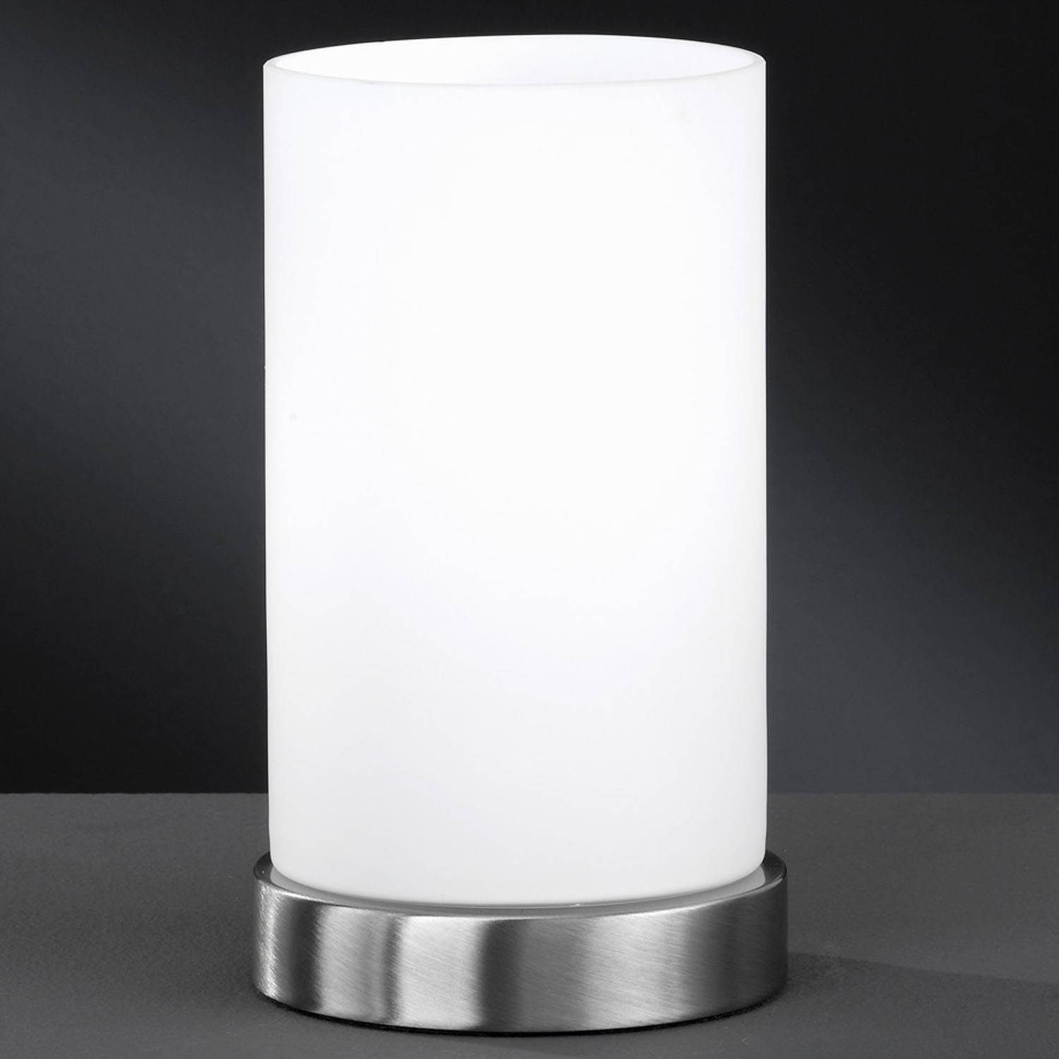 Table lamp touch -  Touch Table Lamp Warisan Lighting