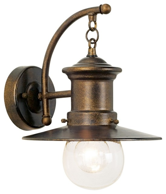 Traditional outdoor lights adding a touch of class to your traditional outdoor lights photo 1 aloadofball Gallery